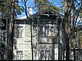 Дача на Ермоловском проспекте, Сестрорецк.jpg