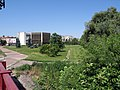 Дворец бракосочетания. Фото Виктора Белоусова. - panoramio.jpg