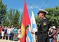 День Военно-Морского Флота в Караколе.jpg
