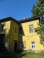 Дом, построенный фабрикантом Каштановым (вид со двора), ул. Чернышевского, 11.jpg