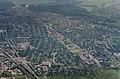 Домодедово с высоты птичьего полёта (2012) - panoramio.jpg