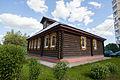 Дом Иванова И.И.jpg