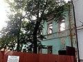 Дом Пискунова (г. Казань) - 3.jpg