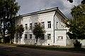 Дом Скалозубова.jpg