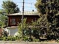 Дом жилой Курск ул. Большевиков 59 (фото 3).jpg