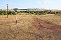 Дорога к бывшей Черепановке - panoramio.jpg