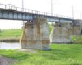 Железнодорожный мост через р. Сал.png