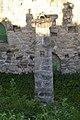Жилая башня в Фалхан (Ингушетия).jpg