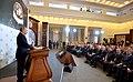 Заседание попечительского совета Русского географического общества 01.jpg
