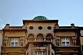 Зграда у Ул. М. Тита 5а (2).jpg
