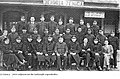 Зеница - 1932 - жељезничари.jpg