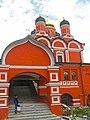 Знаменский монастырь. Знаменский собор02.jpg