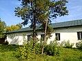 Кизический монастырь (кельи) (г. Казань) - 3.jpg