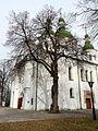Кирилівська церква-2.JPG