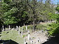 Кладовище палацове.JPG