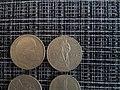 Коллекция монет СССР 2.jpg