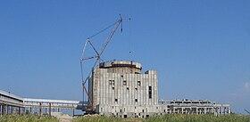 Крымская АЭС 1.jpg
