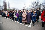Курсанти факультету підготовки фахівців для Національної гвардії України отримали погони 9610 (25545907054).jpg