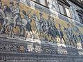 Курфюрсты Саксонии - panoramio (1).jpg