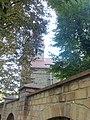 Кірха (мур.) 19 ст. м.Володимир-Волинський вул. Ковельська, 45.jpg
