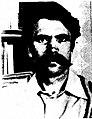 Левко Лук'яненко (1983).jpg