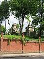 Личаківський цвинтар.jpg