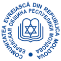 Логотип ЕОРМ.png