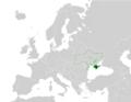 Локация Республики Крым.PNG