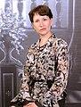 Людмила Дубковецкая, фото обложки.jpg