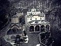 Манастир св. Јоаким Осоговвски-Крива Паланка, Македонија 8 - panoramio.jpg