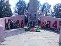 Мемориал, Таштып, Хакасия 02.jpg
