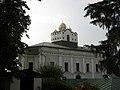Михайлiвська церква 1.JPG