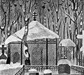 Могила Алексея Верстовского.jpg