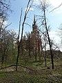 Можайский кремль.jpg