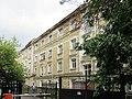 Москва, Большая Грузинская улица, 10, строение 1 (1).jpg
