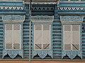 Москва - Погодинская изба, фрагмент 1.jpg