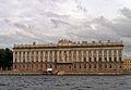 Мраморный дворец - вид с Невы.jpg