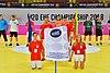 М20 EHF Championship EST-LTU 26.07.2018-6500 (29780413178).jpg