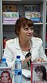 Наталья Толстая4.jpg