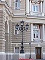 Національний академічний театр опери та балету в Одесі 06.jpg