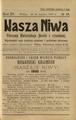 Наша Ніва-1909-48.pdf