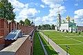 На кремлевских стенах.jpg