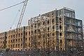 Несущий каркас 6-этажного жилого дома СТИЛТАУН®.jpg