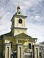 Николо-Иннокентьевская церковь, Иркутск.jpg