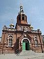 Никольская церковь (г. Барнаул).jpg