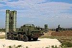 Обеспечение безопасности группировки ВКС РФ в Сирии (2).jpg
