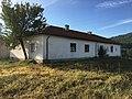 Основно училиште во Дулица 2.jpg