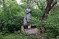 Пам'ятник Великій Вітчизняній війні, с. Чапаєвка.jpg