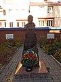 Пам'ятник Кудряшову (Київ) 01.JPG