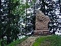Пам'ятник жертвам фашизму. Сантарка.jpg